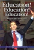 Education! Education! Education!,Managerial Ethics And the Law of Unintended Consequences