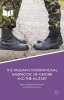 ,The Palgrave International Handbook of Gender and the Military