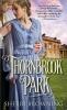 Browning, Sherri,Thornbrook Park