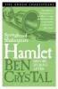 Crystal, Ben,Springboard Shakespeare:Hamlet