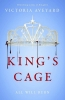 Aveyard Victoria,King's Cage