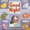 Long, Ethan,Good Night!