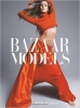 Blasberg, Derek,Harper`s Bazaar