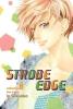 Sakisaka, Io,Strobe Edge, Volume 8