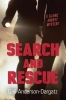 Anderson-Dargatz, Gail,Search and Rescue