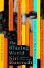Hustvedt, Siri,The Blazing World