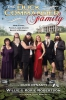 Robertson, Willie,   Robertson, Korie,The Duck Commander Family