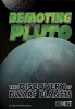 Kortenkamp, Steve,Demoting Pluto