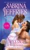 Jeffries, Sabrina,Never Seduce a Scoundrel