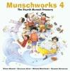 Munsch, Robert N.,   Askar, Saoussan,   Duranceau, Suzanne,Munschworks 4