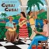 ,Putumayo Presents*Cuba! Cuba!(CD)