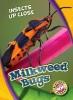 Perish, Patrick,Milkweed Bugs