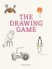 <b>Nunes</b>,The Drawing Game