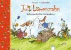 Schmachtl, Andreas H.,Juli Löwenzahn - Schatzsuche im Möhrenbeet