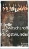 Lewitscharoff, Sibylle,Das Pfingstwunder