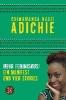 Adichie, Chimamanda Ngozi,Mehr Feminismus!