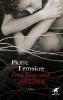 Lemaitre, Pierre,Drei Tage und ein Leben