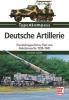Lüdeke, Alexander,Deutsche Artillerie-Gesch?tze