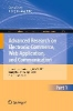 Advanced Research on Electronic Commerce, Web Application, and Communication,International Conference, ECWAC 2011, Guangzhou, China, April 16-17, 2011. Proceedings, Part I