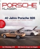 ,Porsche Klassik 2/17 Nr. 12