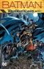 Rucka, Greg,Batman: Niemandsland 03
