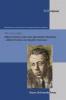 ,Albert Camus oder der glückliche Sisyphos - Albert Camus ou Sisyphe heureux