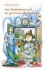 Lambrecht, Wolfgang,Herr Bombelmann und der geheimnisvolle Zaubersee
