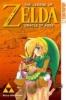 Himekawa, Akira,The Legend of Zelda 05 - Oracle of Ages