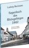 Bechstein, Ludwig,Sagenbuch des Rhöngebirges 1842