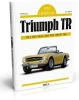 Piggott, Bill,Triumph TR