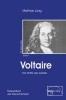 Jung, Mathias,Voltaire