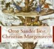 Morgenstern, Christian,Otto Sander liest Christian Morgenstern. CD
