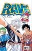 Mashima, Hiro,Rave 7