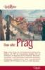 ,LeseReise Das alte Prag