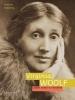 Spalding, Frances,Virginia Woolf