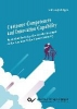 Illigen, Christoph,Customer Competences and Innovation Capability