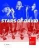 ,Stars of David