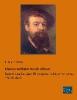 Ostini, Fritz von,Kleines Wilhelm Busch Album