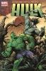 Waid, Mark,Hulk