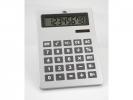 <b>rekenmachine Ketonic blister  groot met basis rekenfuncties                               geheugenfuncties op zonne-</b>,