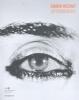 ,Shirin Neshat. Afterwards