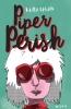 <b>Kayla  Cagan</b>,Piper Perish