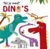 Roger  Priddy,Dino`s