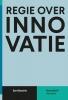Bert  Bossink,Regie over innovatie