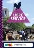 ,Libre Service havo Litt?rature