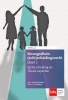 J.C.L.  Zuiderwijk, S.  Jansen-Verbakel,(Echt)scheiding en fiscale aspecten. Editie 2020
