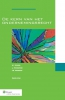 <b>M.J.  Kroeze, L.  Timmerman, J.B.  Wezeman</b>,De kern van het ondernemingsrecht