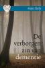 <b>Hans  Stolp</b>,De verborgen zin van dementie