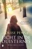 Louise Penny,Licht in de duisternis