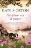 Kate  Morton,Het geheim van de zusters